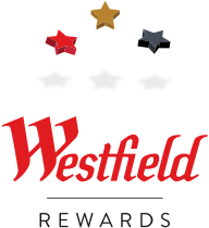 westfield-rewards
